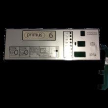 516666 PRIMUS Clavier mec - RS/FS