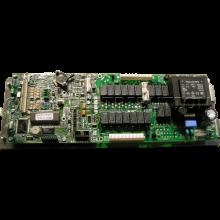 516696 PRIMUS Platine MCB FC New flash computer (Verte)