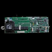 516695 PRIMUS MCB EC Easy control wash P6/P7 (Verte)