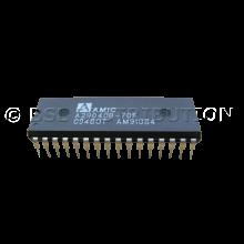 526001 PRIMUS EPROM - EC/FC A29040B AMIC