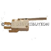 PRI610011077 PRIMUS Micro interrupteur crouzet