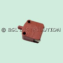 PRI610030073 PRIMUS Micro interrupteur Marquard 1117