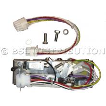 511243 PRIMUS Serrure complète F/FS33-55