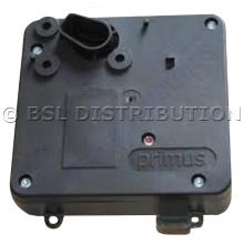 537760 PRIMUS Serrure de porte FX/RX/FXB