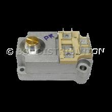 M405430 PRIMUS Bobine sécurité Gaz 115V Type 10-3245