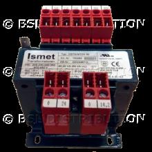 512804 PRIMUS Transformateur séchoir T9/35
