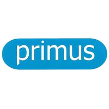 Platine moteur, Moteur, PRIMUS