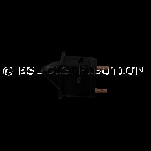 431159 PRIMUS Micro-interrupteur porte filtre