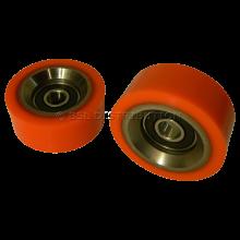 RSP70298701P PRIMUS Galet de tambour (Remplacé par RSP70616701)