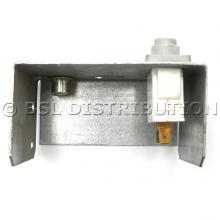 70283701 PRIMUS Microrupteur porte filtre
