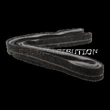 D510207P IPSO Joint de feutre cuve séchoir