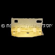 RSP510145 IPSO Équerre patin de friction