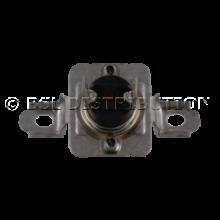D511412 IPSO Thermostat sécurité bi-métallique