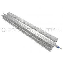GR50-GI-951042 Grandimpianti Heater element 1600W 230V