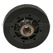 D510708P PRIMUS Roue support tambour