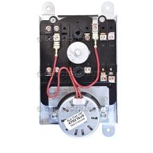 D502964P PRIMUS Minuterie 3 Cycles/Programmateur