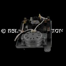 D505796P PRIMUS Timer 3 Cycles 240V Tri 60HZ (Tension marine)