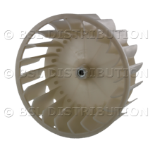 D510139P PRIMUS Turbine de ventilation
