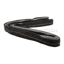 GR52-SQ0501801 Cylinder seal Grandimpianti