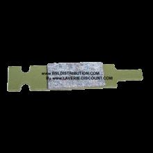D513710 PRIMUS Patin de friction