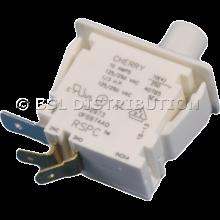D512973 IPSO Interrupteur de porte sèche-linge