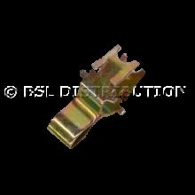 D510181 IPSO Fermeture de porte mâle séchoir