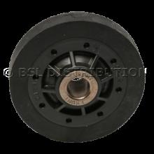 D510708P IPSO Roue support tambour séchoir