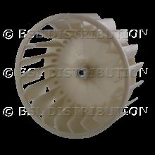D510139P IPSO Turbine de ventilation