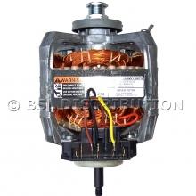 D505843P IPSO Moteur 220V Mono 50HZ