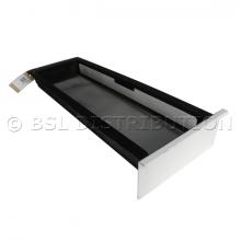 680/00801/542 IPSO Filtre séchoir AD330