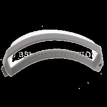 RSP61376P PRIMUS Filtre, tamis pour séchoir