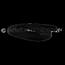 M411425P PRIMUS Courroie tambour multi V D14/25/35 CE-1150J8