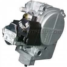 44154501P PRIMUS Bloc gaz naturel DX13/13