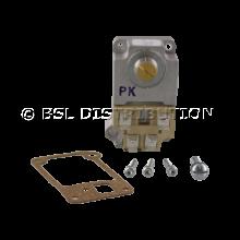 M405430 IPSO Bobine bloc sécurité Gaz 115V