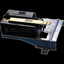 680/00130/500 IPSO Cellule photo-électrique détection de flamme