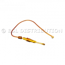 M400934 Thermocouple T 163 2