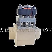 RSP803292 IPSO Vanne de vidange 2