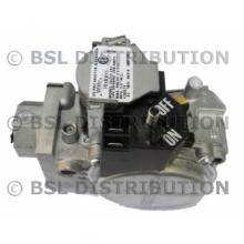 680/00128/927 IPSO Vanne GAZ ADC