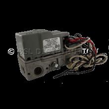 680/00140/004 IPSO ADC Vanne GAZ 3/8