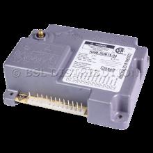 RSPGA110070P IPSO Module DSI RAM-3EM10-04 (12 Broches)