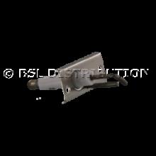 70032801P IPSO Électrode allumage GAZ