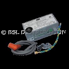 680/00883/849 IPSO Module DSI