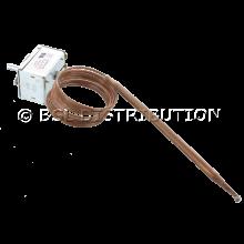 M401251P IPSO Thermostat à bulbe TT 262 4 D14