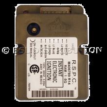 M406789P PRIMUS Platine allumage électronique Gaz 115V