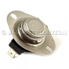 M401256 IPSO Thermostat Klixon L 180°F