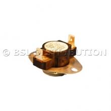 M401254 IPSO Thermostat Klixon L 140°F