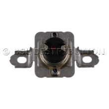 D511412 IPSO Thermo fusible bi-métallique