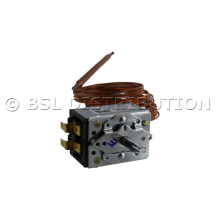 M406959P PRIMUS