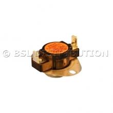 M401255 IPSO Thermostat Klixon HI-LIMIT close L160°F