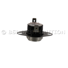 M401404 IPSO Thermostat Klixon HI-LIMIT close L350°F